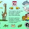 alfabeto-ilustrado-G