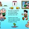 alfabeto-ilustrado-I
