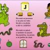 alfabeto-ilustrado-J