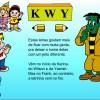 alfabeto-ilustrado-KWY