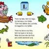 alfabeto-ilustrado-L
