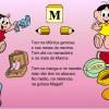 alfabeto-ilustrado-M