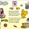 alfabeto-ilustrado-N