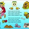 alfabeto-ilustrado-O