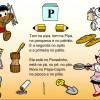 alfabeto-ilustrado-P