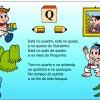 alfabeto-ilustrado-Q