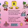 alfabeto-ilustrado-R