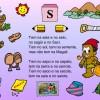 alfabeto-ilustrado-S