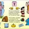 alfabeto-ilustrado-T