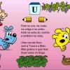 alfabeto-ilustrado-U