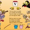alfabeto-ilustrado-V