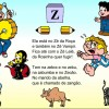 alfabeto-ilustrado-Z