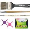 Onde comprar materiais para artesanato online