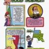 Você Sabia? Proclamação da República - Turma da Mônica