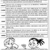 Atividades Dia da Consciência Negra (17)