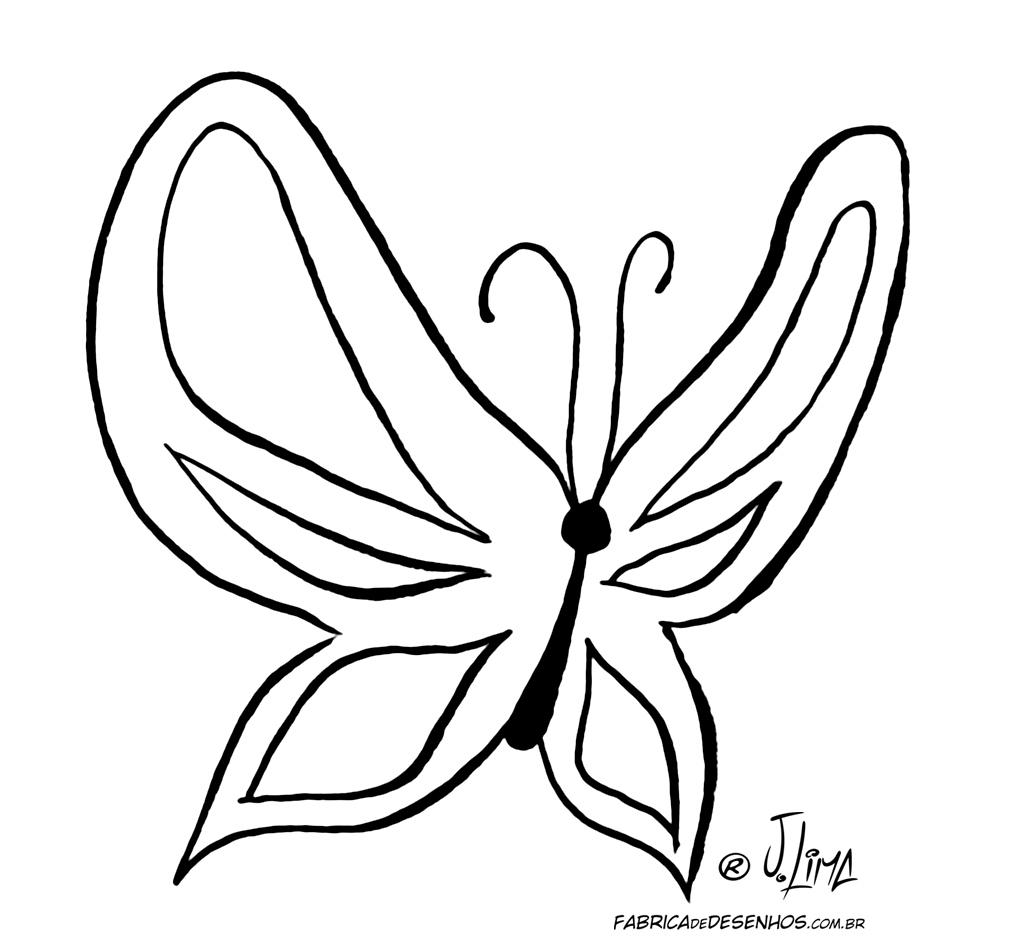 desenho-colorir-borboleta-10.jpg