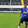 Neymar gravando Carrossel (28)