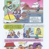 Você Sabia? Carnaval - Turma da Mônica (26)