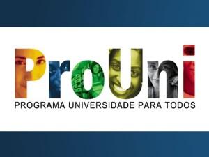 Prouni prazo 2013
